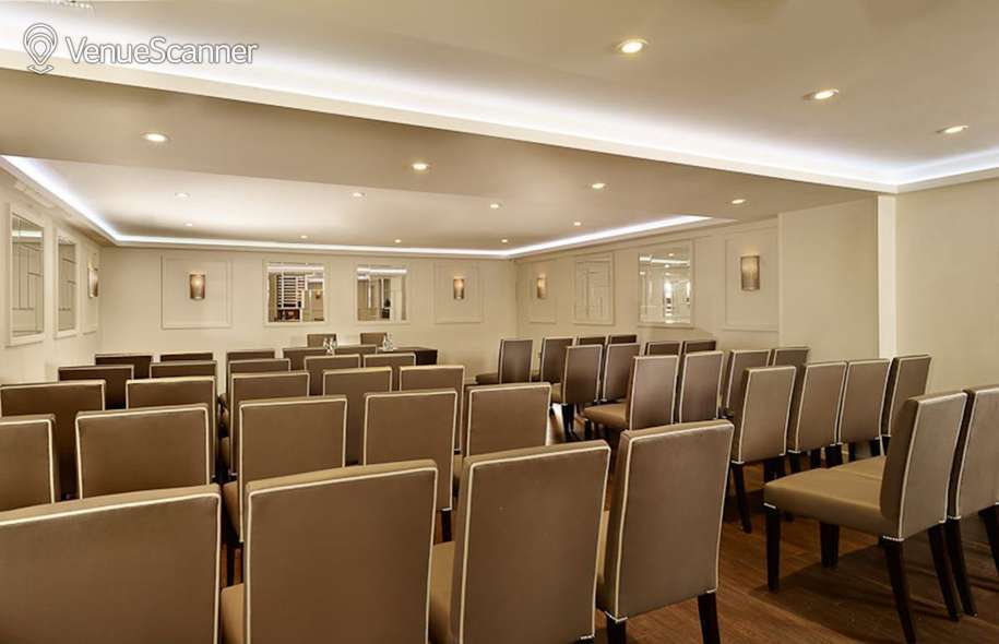 Hire Blakemore Hyde Park Hotel Drysdale 1