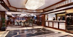 Blakemore Hyde Park Hotel, Westlake