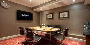 Radisson Blu Edwardian Heathrow, Private Room 15