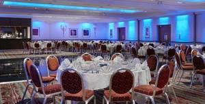 Jurys Inn Middlesbrough Cleveland Suite 0