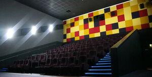 The Light Cinema, Walsall, Screen 7