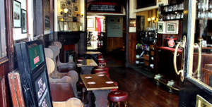 The Red Lion, Exclusive Hire