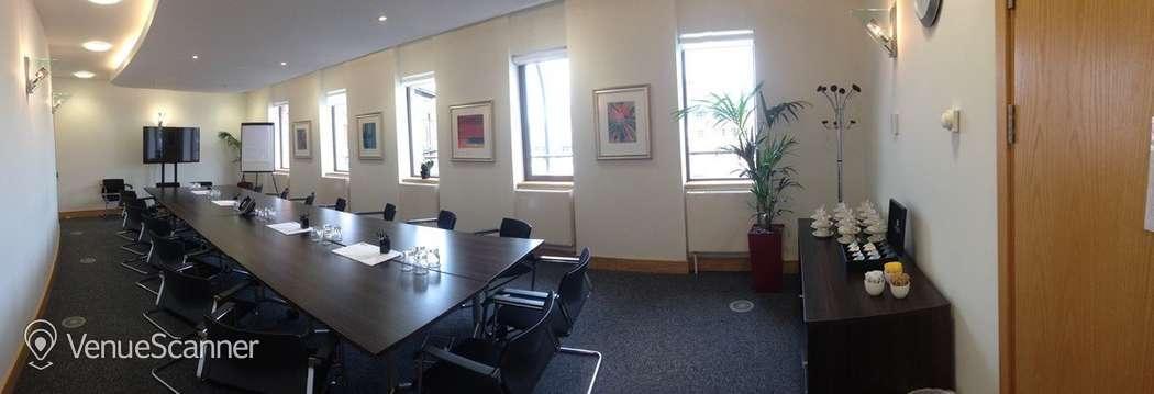 Hire Landmark - Bristol City Centre Haverstock 8