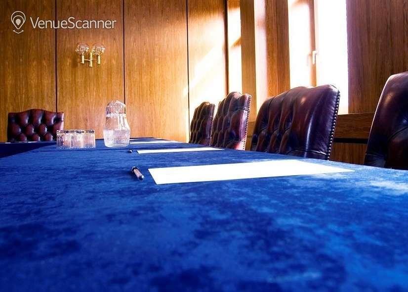Hire Lancastrian Suite Boardrooms 5, 6