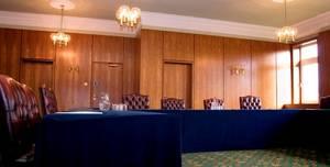 Lancastrian Suite, Ramside Suite
