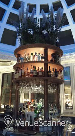 Hire 1 Lombard Street The Dome Bar 1
