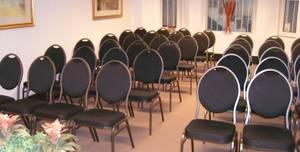 100 Kensington, Conference Room