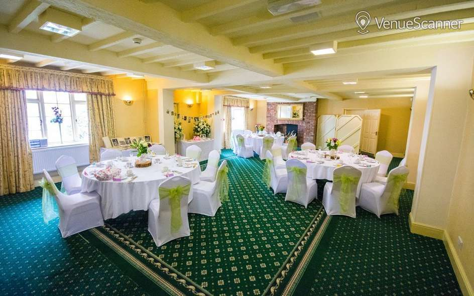Hire The Holt Lodge Hotel The Orchard Suite