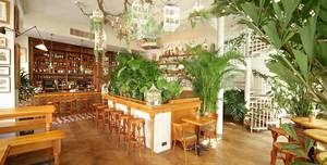 Mr Fogg's House Of Botanicals, House Of Botanicals