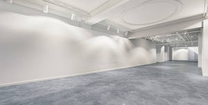 White Space Mayfair, White Space Mayfair
