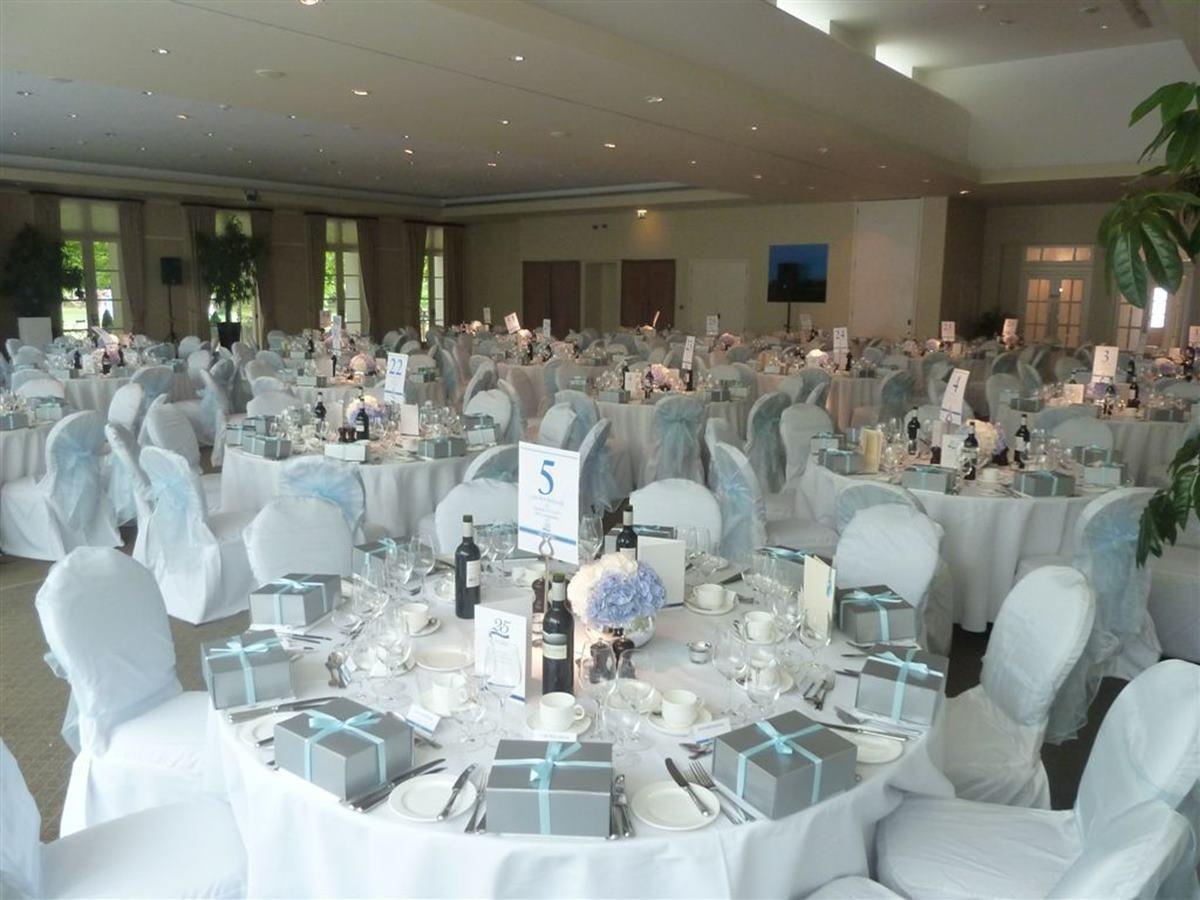 Hire London Wedding Reception Venues Search Book Venuescanner