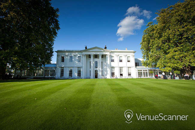 Hire The Hurlingham Club Broomhouse Suite 9
