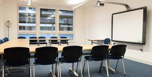 Deptford Lounge, Meeting Room 4