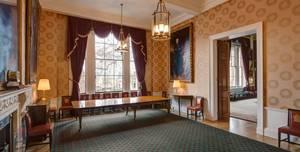 Trinity House, Luncheon Room