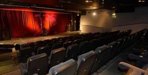 The Mockingbird Cinema And Kitchen, Theatre