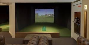 Urban Golf Soho Golf & C.C, Whole Venue Hire