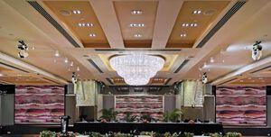 M Hotel Singapore, Banquet Suite