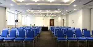 The Wesley Euston Hotel & Conference Venue, Hoxton