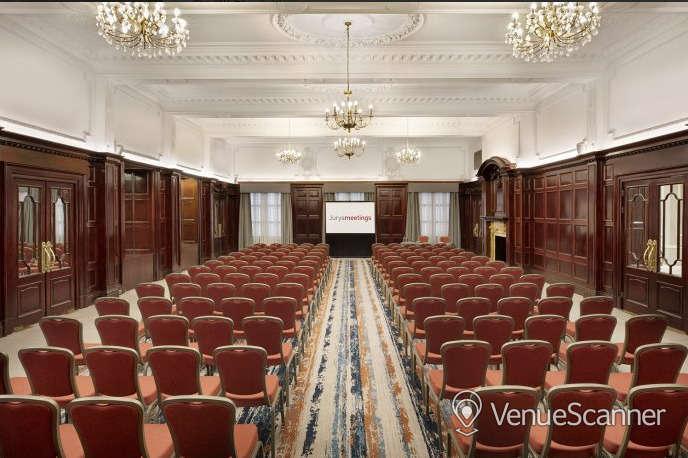 Hire Jurys Inn Cardiff Whitehall