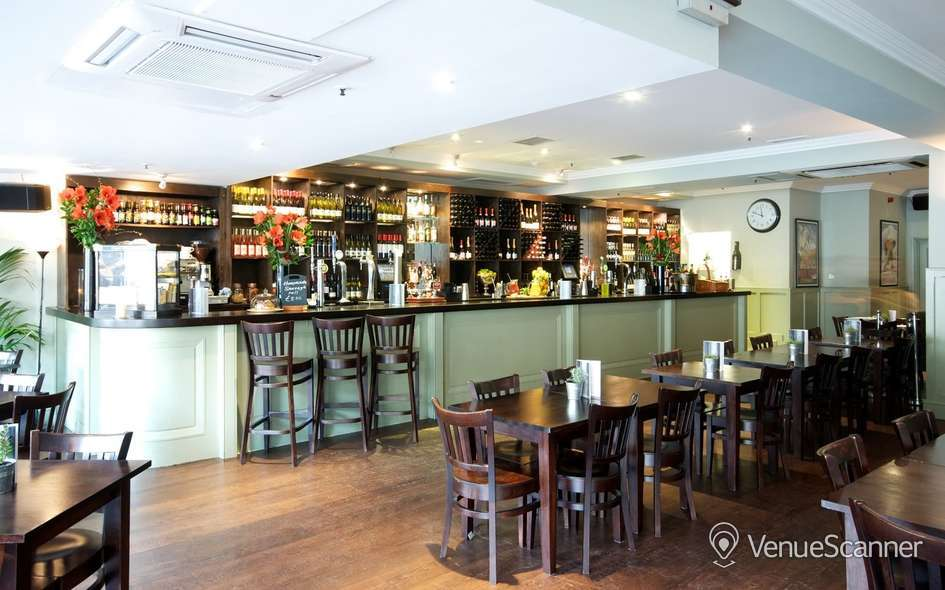 Hire The Loose Box Bar And Kitchen Private Hire Of Venue 7