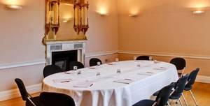 Cavendish Venues, Fine Room 3