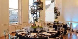 Cavendish Venues, Fine Room 2