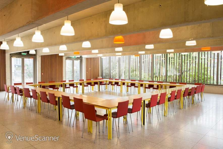 Conference Room Hire Southwark Street