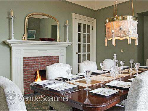 Hire Toftcombs House Toftcombs House 3