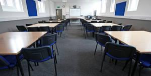 Professional Development Centre, Room 205