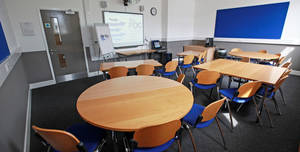 Professional Development Centre, Room 206