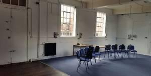 Specialist Skills Academy, Ground Floor Classroom