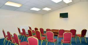 Mitcham Business Event Centre / Multiple Halls, Mitcham Business Event Centre