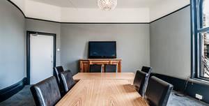 The Royal Vauxhall Tavern, Meeting Room