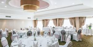 Mercure George Washington Hotel, Golf & Spa Exclusive Hire 0