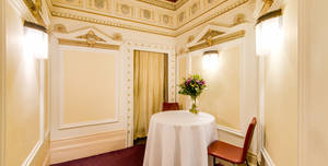 London Coliseum, Harewood Room