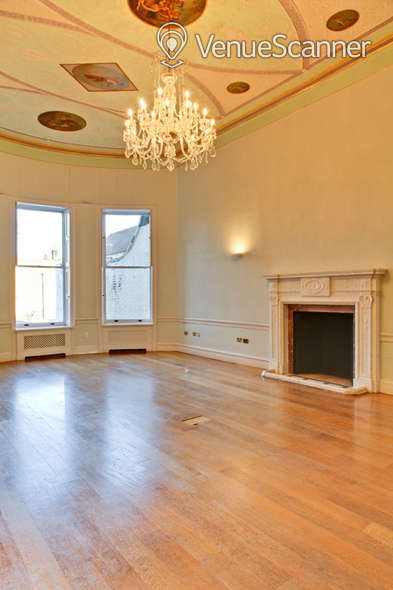 Hire Asia House Fine Room 2 1