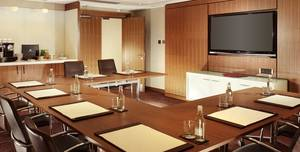 The Royal Garden Hotel, Chelsea Boardroom