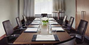 The Royal Garden Hotel, Highgrove Boardroom