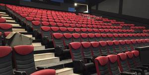 Cineworld Birmingham Nec, Screen 5