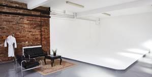 Loft Studios, Studio 3