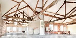 Loft Studios, Studio 4