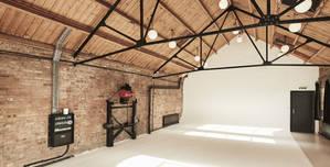 Loft Studios, Studio 2