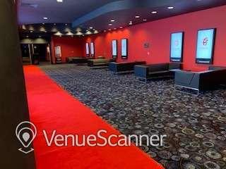Hire Cineworld Cardiff Screen 1 - 124 Seats 3
