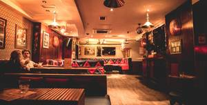 The Shoreditch, Exclusive Hire