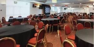 Sheffield United Football Club, Platinum Suite