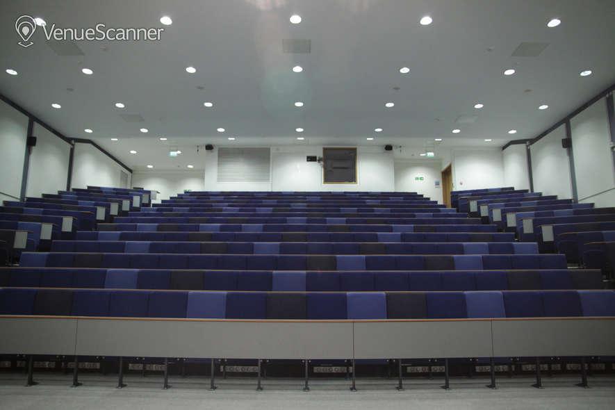 Hire Anglia Ruskin University Sal 004 2