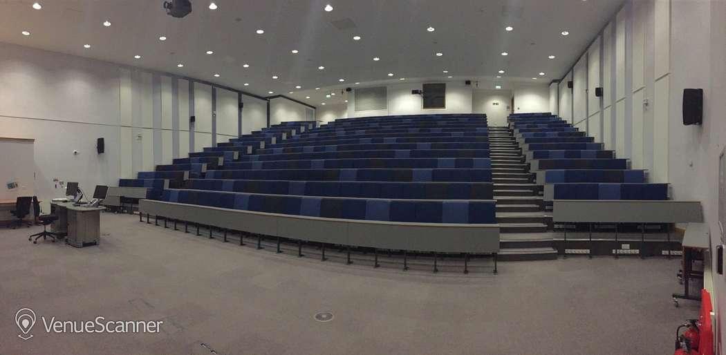 Hire Anglia Ruskin University Sal 004 1