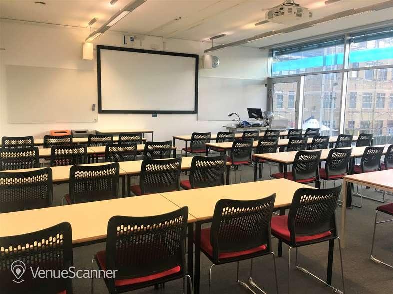 Hire Anglia Ruskin University Small Classrooms 1