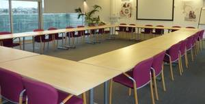 ARU Conferences - Chelmsford, Corporate Suite