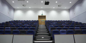 ARU Conferences - Chelmsford, Sal 004